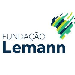 logo_fundao_lemann_1555608222