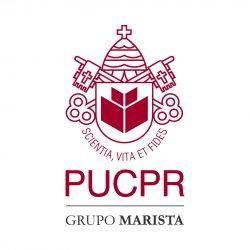 logo_pucpr